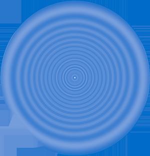 defocused_disc_11_web_2