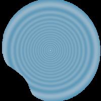 defocused_disc_11_web